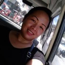 Farrah_Lucero, Philippines