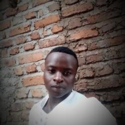 Augustine, 19981118, Kasese, Western, Uganda