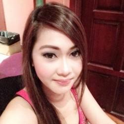 jenna_dy, Malaysia